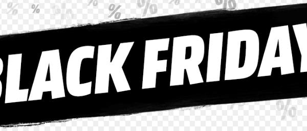 Az igazi gazdagodás…és a Black Friday